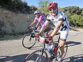 Marcha Cicloturista 4Cimas 2012 076.JPG