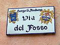 Marciana Alta - Straßenschild.jpg