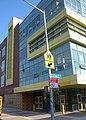 Marcigliano School Av P & Stillwell jeh.jpg