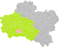 Marcilly-en-Villette (Loiret) dans son Arrondissement.png