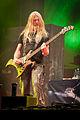 Marco Hietala - Ilosaarirock 2013 1.jpg