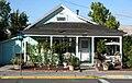 Marden House 527 - The Dalles Oregon.jpg