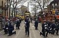 Mardi Gras Parade (16853778792).jpg