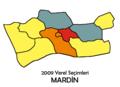 Mardin2009Yerel.png
