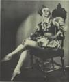 Margaret Petit (May 1921).png