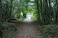 Margery Wood footbridge - geograph.org.uk - 1591386.jpg
