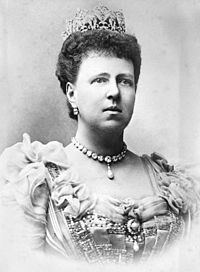 Maria Alexandrovna Duchess of Saxe-Coburg and Gotha.jpg