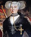 Maria Anna Franziska von Hornstein-Göffingen.jpg