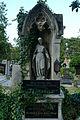 Maria Enzersdorf Romantikerfriedhof 20110625 0731.jpg