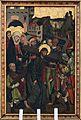 Maria Laach Kirche Flügelaltar Kreuztragung 01.jpg