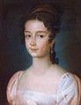 Maria Teresa of Savoy.jpeg