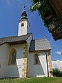 Maria Wörth - Winterkirche Juli 2018 02.jpg