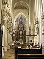 Maria am Gestade interior, Vienna 6.jpg