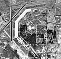 Marianna Army Air Field - 1948 - Florida.jpg
