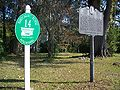Marianna Ely-Criglar house plaque02.jpg