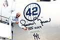 Mariano Rivera Delta gate dedication (48322988681).jpg