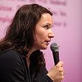 Marie Caffari IMG 2418.jpg