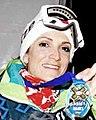Marie Martinod (cropped).jpg