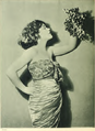 Marie Prevost Photoplay 1918.png