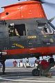 Marine Transport Squadron 1 in support of Operation Caroina Dragon 140807-M-MZ489-027.jpg