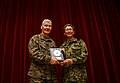 Marines, JGSDF celebrate successful end Iron Fist 2014 140224-M-ST621-041.jpg