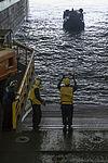 Marines, sailors conduct AAV exercise 150518-M-PY808-090.jpg