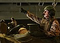 Marines take to the seas (5060694582).jpg