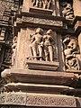 Markanda temples5-Gadchiroli-Maharashtra.jpg