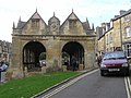 Market Hall, Chipping Campden - geograph.org.uk - 1468505.jpg