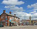 Market Place, Thirsk (28398141215).jpg