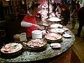 Market food (104288200).jpg