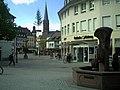 Markt Emmendingen - panoramio.jpg