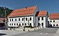 Marktgemeindeamt St. Gallen.jpg