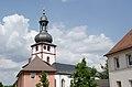 Marktschorgast, Kath. Pfarrkirche-012.jpg