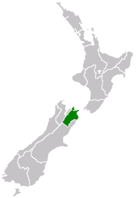 Image illustrative de l'article Marlborough (Nouvelle-Zélande)