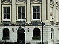 Marquess Tavern, Canonbury - geograph.org.uk - 1999385.jpg