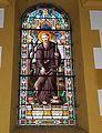 Marsaneix église vitrail (2).JPG