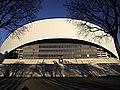 Marseille - Stade Vélodrome (16418401012).jpg