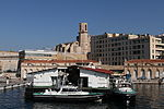 Marseille 20120922 08.jpg