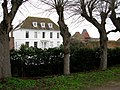 Marshborough House - geograph.org.uk - 1659599.jpg