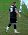 Martyn Waghorn.png
