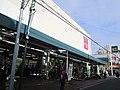 Maruetsu Nishiya.jpg