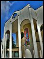 Mary's Church - HDR.jpg