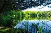 Mary Lake.jpg