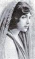 Maryam Jinnah portrait.jpg