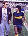 Marzolini maradona 1981.jpg