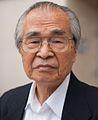 Masatoshi Nei - 2013.jpg