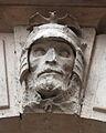 Mascarons of Capitole de Toulouse 25.JPG
