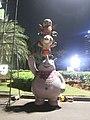 Mascot Asian Games 2018 stacked (41707916184).jpg