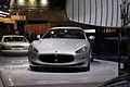 Maserati - Flickr - yuichirock.jpg